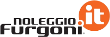 Logo noleggio