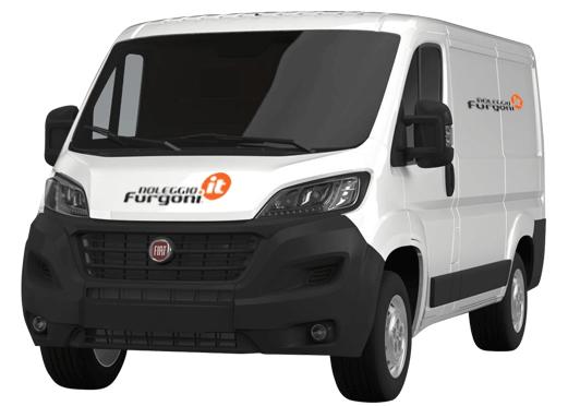 fiat ducato offerta noleggio furgoni